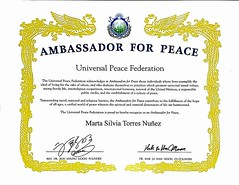 Ambassador-of-Peace-2016-1