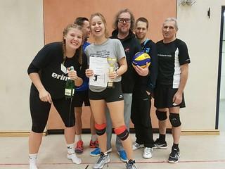 volleyball-turnier-holleben01