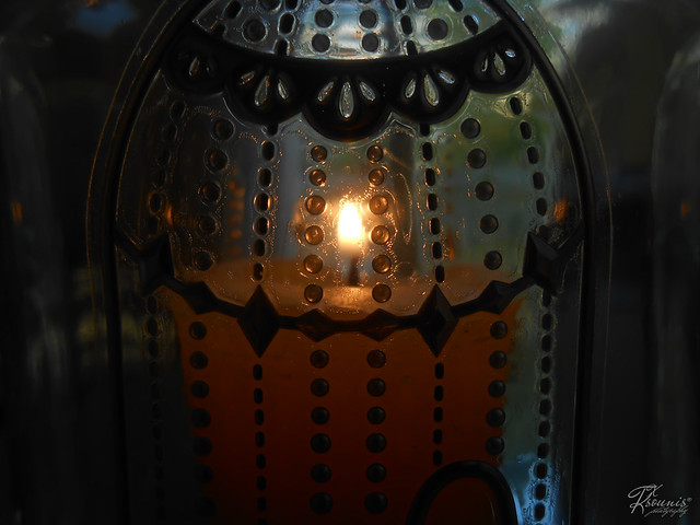 Cage..., Nikon COOLPIX S3300