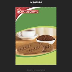 Kakao-39649 1-fin-2-m