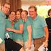 CBABC/VBA 13th Annual Golf Tournament 2009