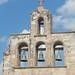 Campanario de la Catedral de San Felipe por luisanrobles