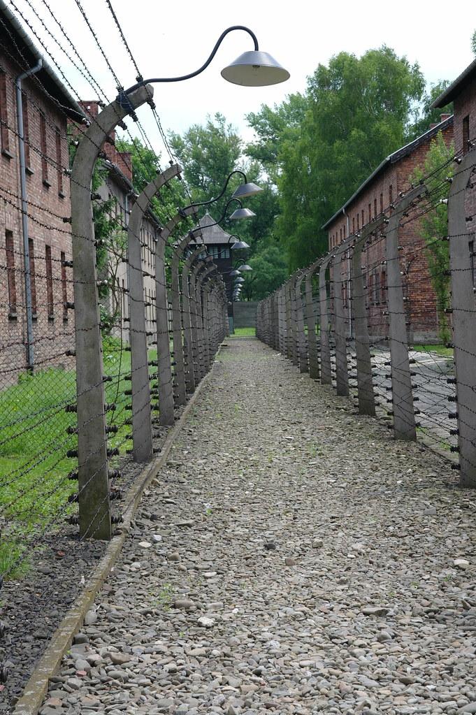 Hotels In Poland Near Auschwitz