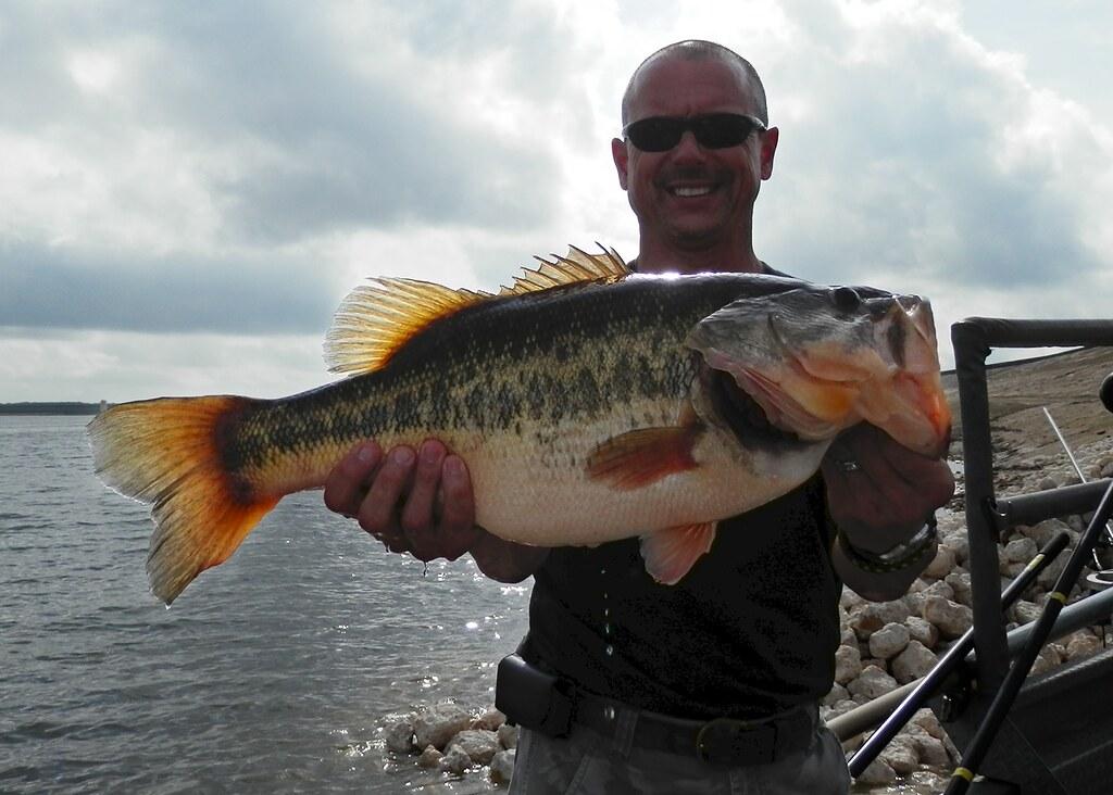 Florida fishing license fishing lee county florida for Fla fishing license
