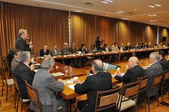 06/07/2013 - DOM - Diário Oficial do Município