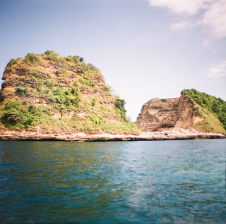 Tanjung Bloam, East Lombok