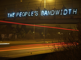 peoples_bandwidth