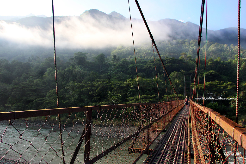 tinglayan luplupa chico river kalinga