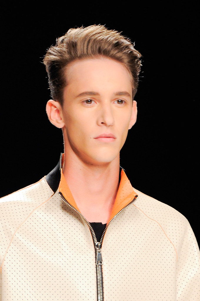 SS14 Milan Iceberg043_Christian Garcia(fashionising.com)