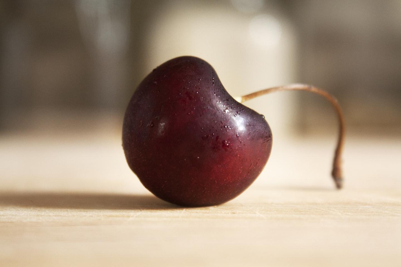 Cherry Clafouti_1