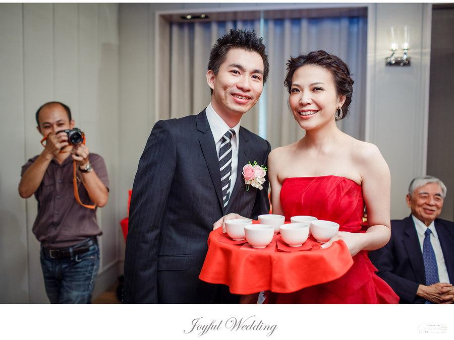 Jessie & Ethan 婚禮記錄 _00038