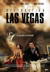 Thảm Họa Las Vegas