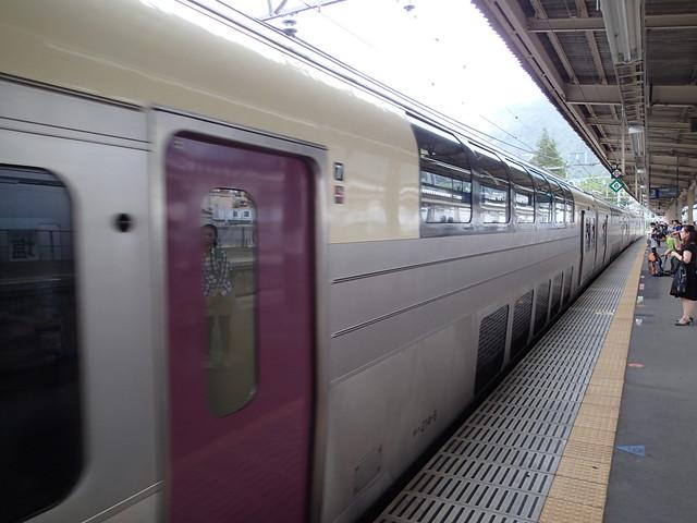 P7280080