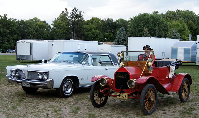 Brighton Chrysler Used Cars