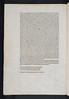 Colophon of  Augustinus, Aurelius: De civitate dei