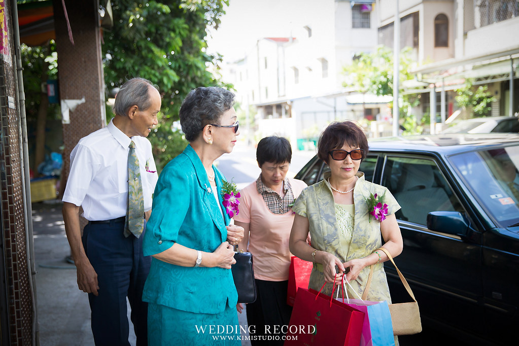 2013.07.06 Wedding Record-016