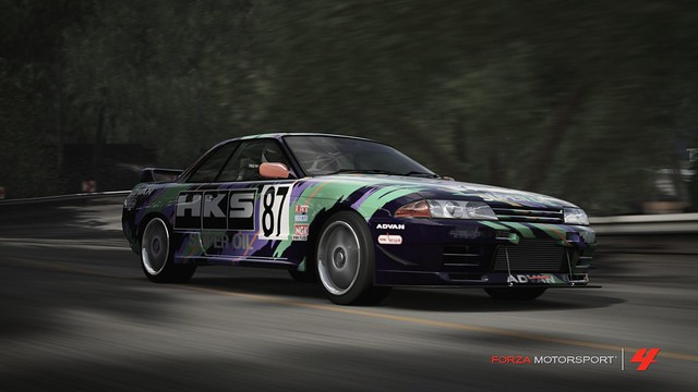Show Off Your Non-MnM Rides! (All Forzas) - Page 3 9576662577_588b976d77_z