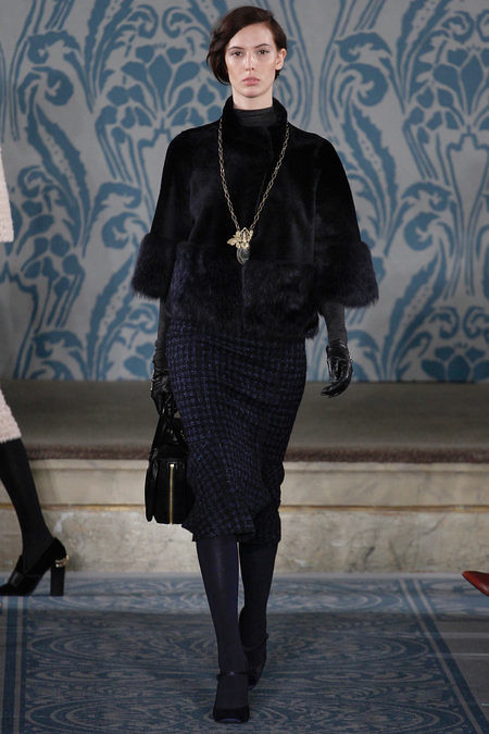 tory burch fall 7