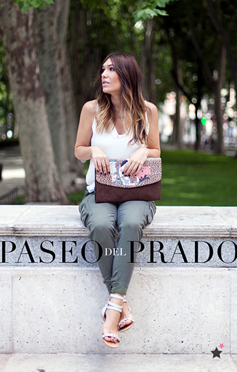street style barbara crespo august outfits review facebook