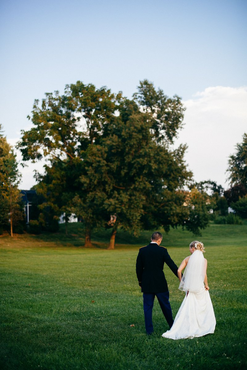hagerstown, md wedding photographer | portraits