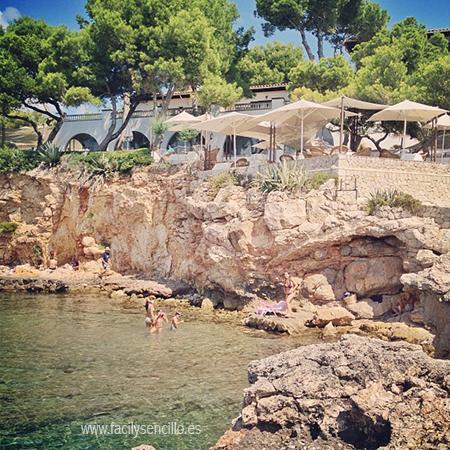 FacilySencillo_Mallorca_18