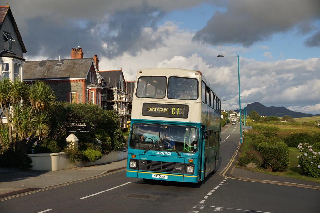 moving britain s most interesting flickr photos picssr
