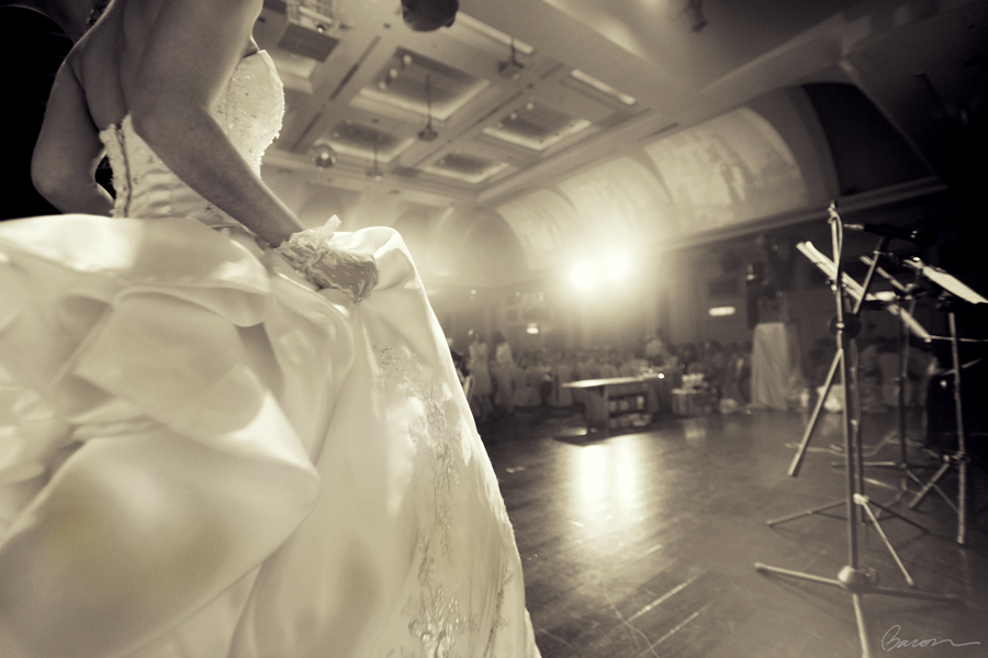 婚禮紀錄,婚攝,婚攝培根,BACON IMAGE,台中僑園,中僑大飯店