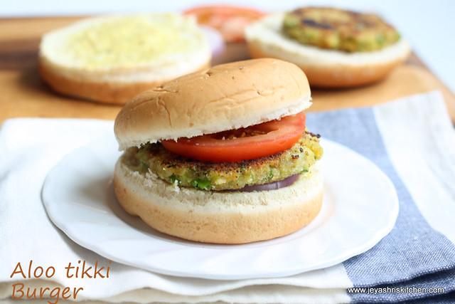 aloo-tikki-burger