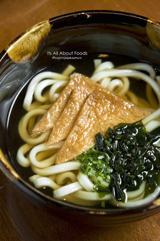 kitsune-udon-kin-no-mizu