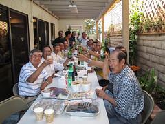 2013-09-29 RU-45 Hau Phi-7685