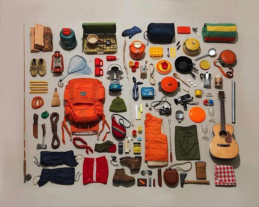 neatly-organized-01
