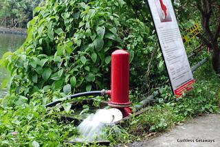 hydraulic-ram-pump.jpg
