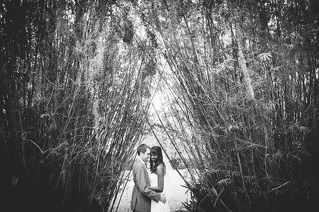 indie-cypress-grove-wedding-photography-009