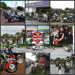 torquay pic Collage1