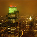 Tower 42 - London City at night..If you reblog the photo please leave a link to the original! Thanks!!!