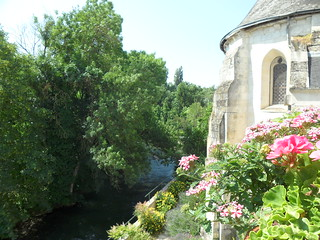 Eglise St Clément