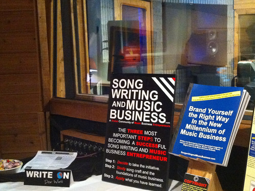 Brand_You_Music_Business_Songwriters_Marketing_Organic