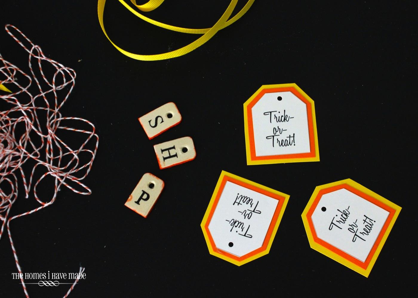 Candy Corn Crafts-014