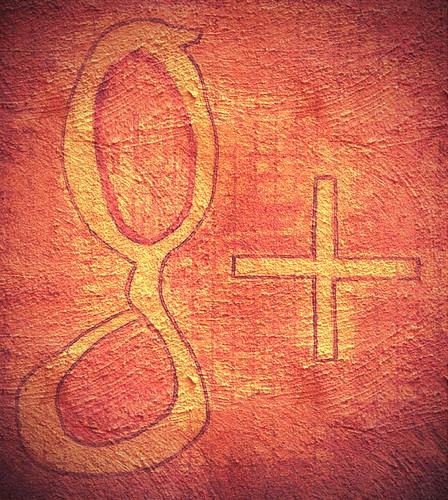Google Plus y sus características