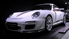 automobile, automotive exterior, porsche 911 gt2, porsche 911 gt3, wheel, vehicle, performance car, automotive design, porsche, rim, bumper, land vehicle, luxury vehicle, supercar, sports car,