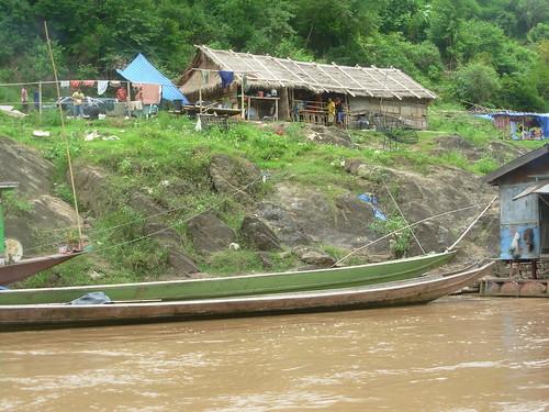 Pakbeng-Houaisai-bateau (27)