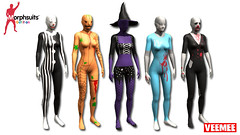VEEMEE_MorphSuits_Female