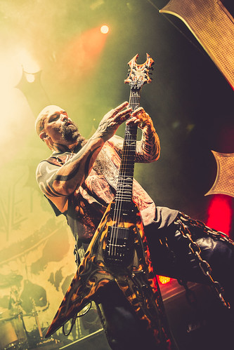SLAYER-KERRY KING-HOLLYWOOD PALLADIUM-OCT 28, 2013-181