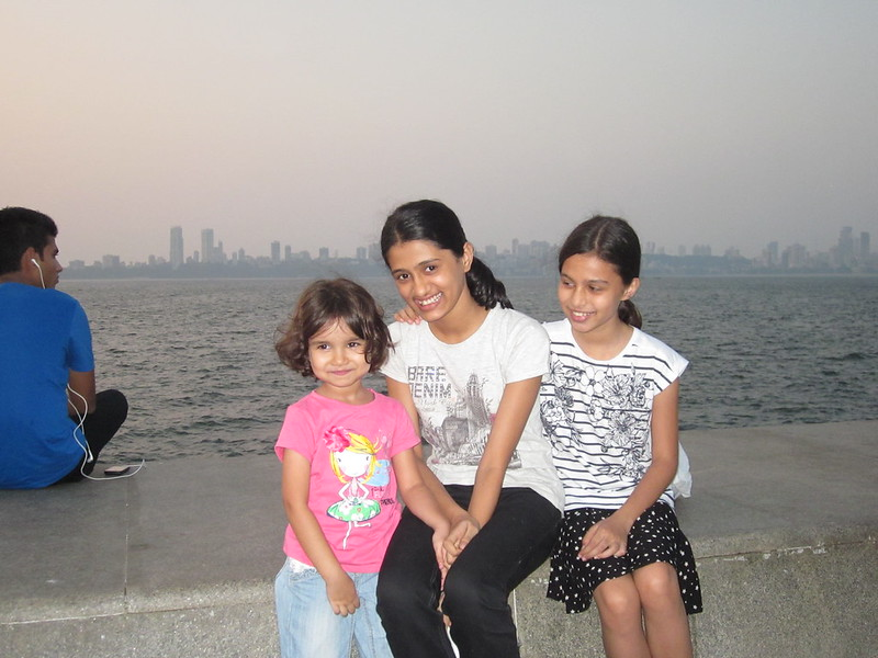 nariman point and gaylord 036