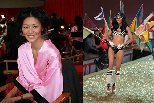 Liu_Wen_Victoria's_Secret_Fashion_Show