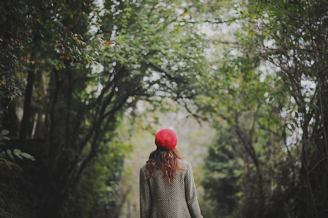Awesome photography inspiration #41-  Letizia Maccarini