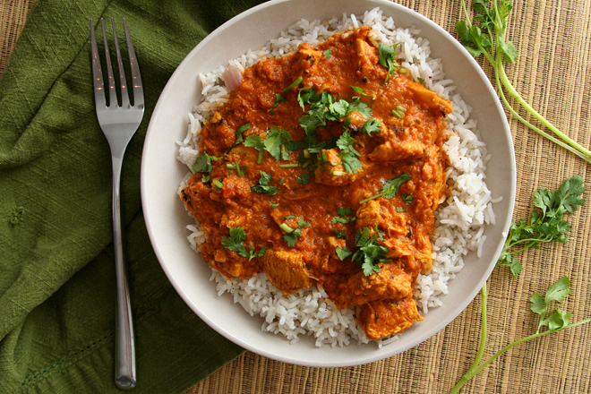 chicken tikka masala 10