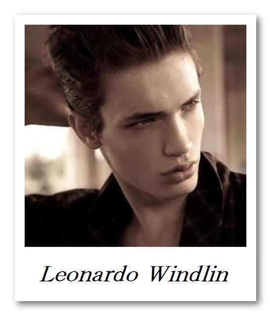 BRAVO_Leonardo Windlin