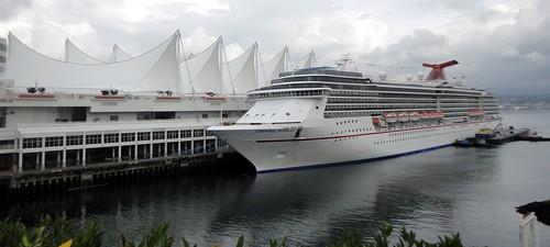 Roteiro pelo Canadá - de Jasper a Vancouver