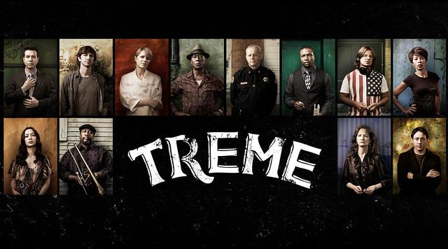 TremeBlog